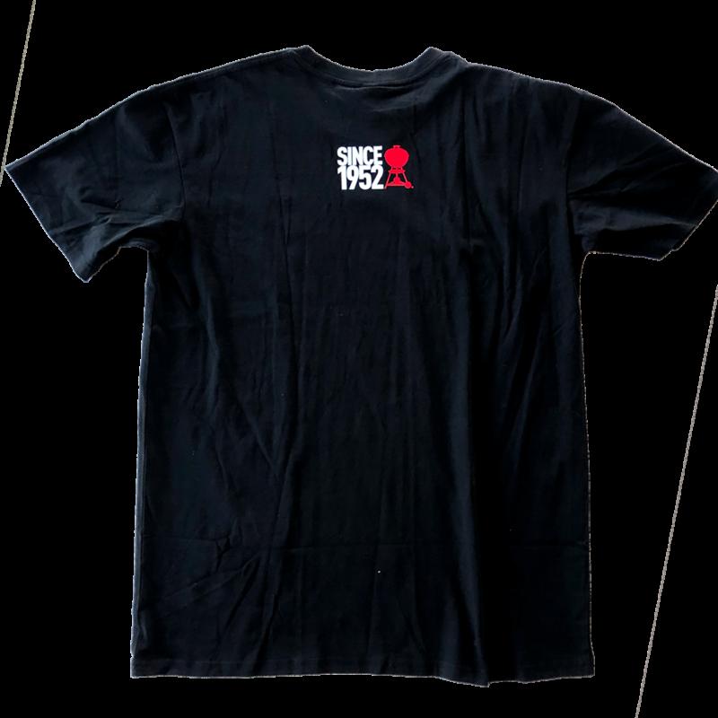 18006-Classic-Kettle-logo-t-shirt-back_1800-x-18000