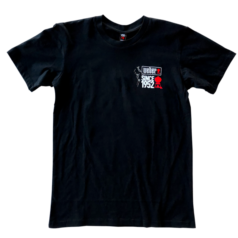 18012_Cooking_Kettle_T-Shirt_Front_1800-x-1800