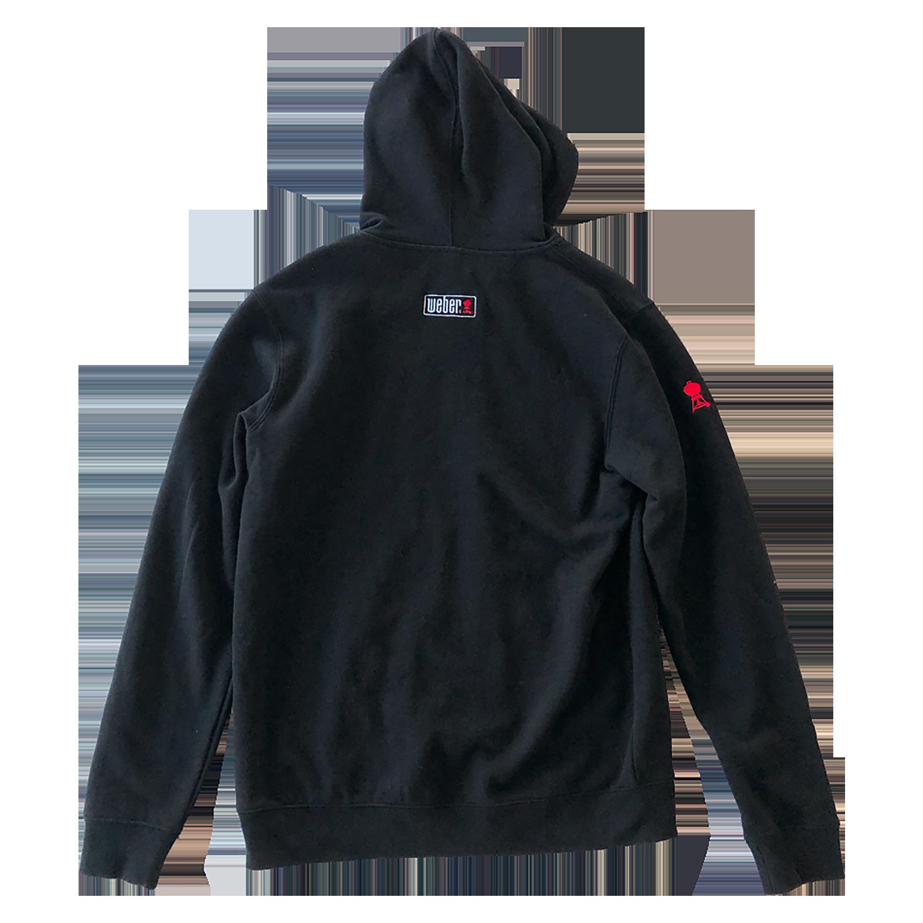 18018-hoodie-back_1800-x-18000