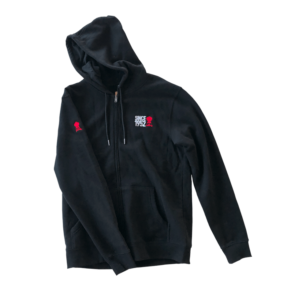 18018-hoodie-front_1800-x-18000