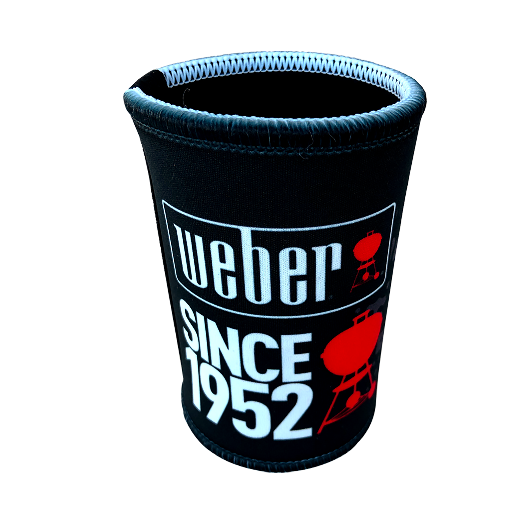 18024-cooking-kettle-stubby-holder-2_1800-x-18000