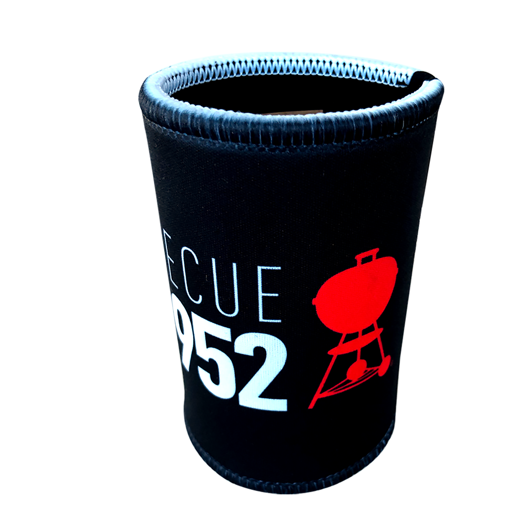18026-real-bbq-stubby-holder-1_1800-x-18001