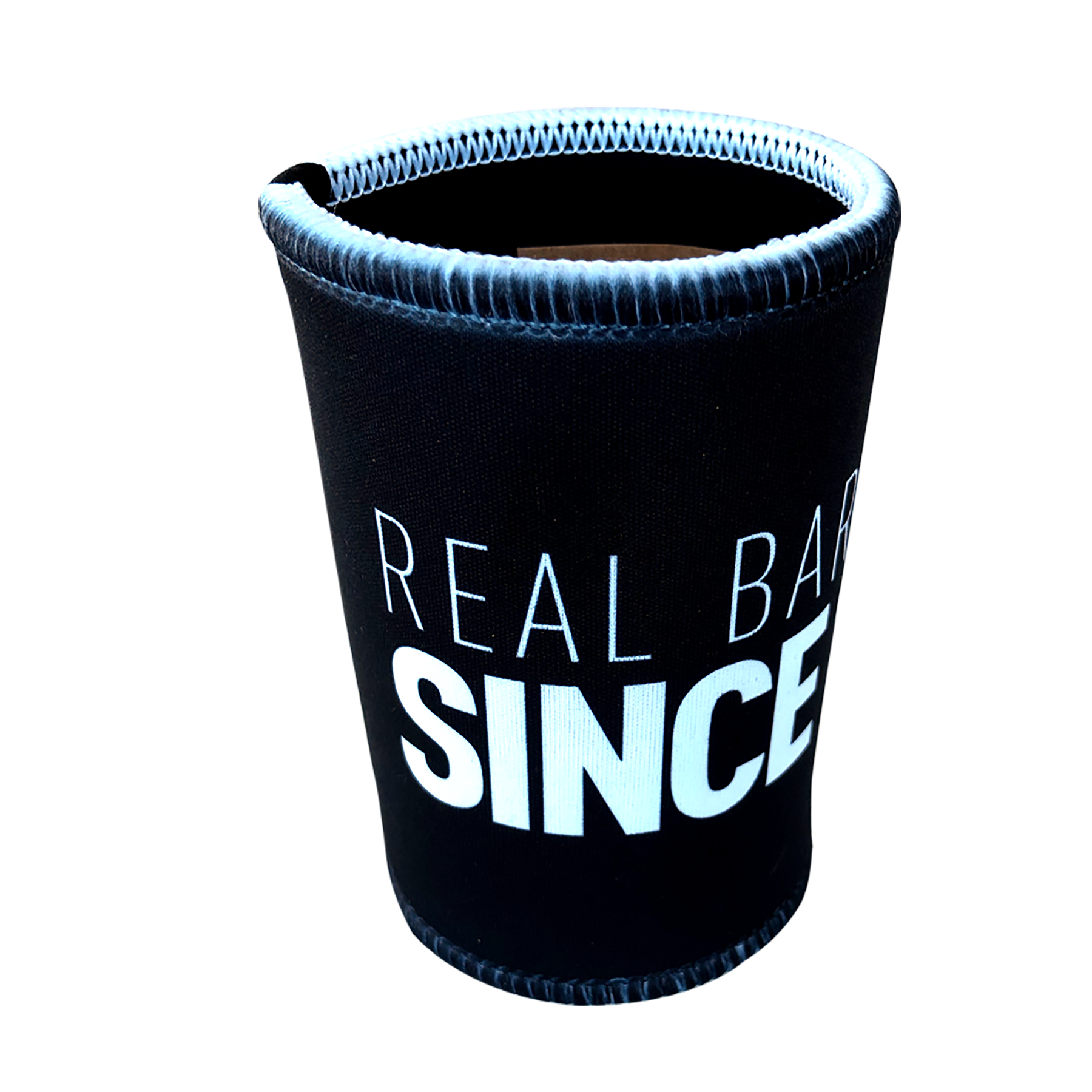 18026-real-bbq-stubby-holder-3_1800-x-18000