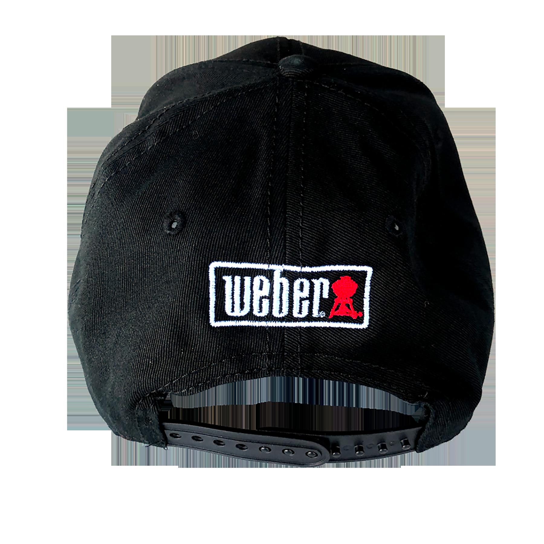 18028-baseball-cap-back_1800-x-18000