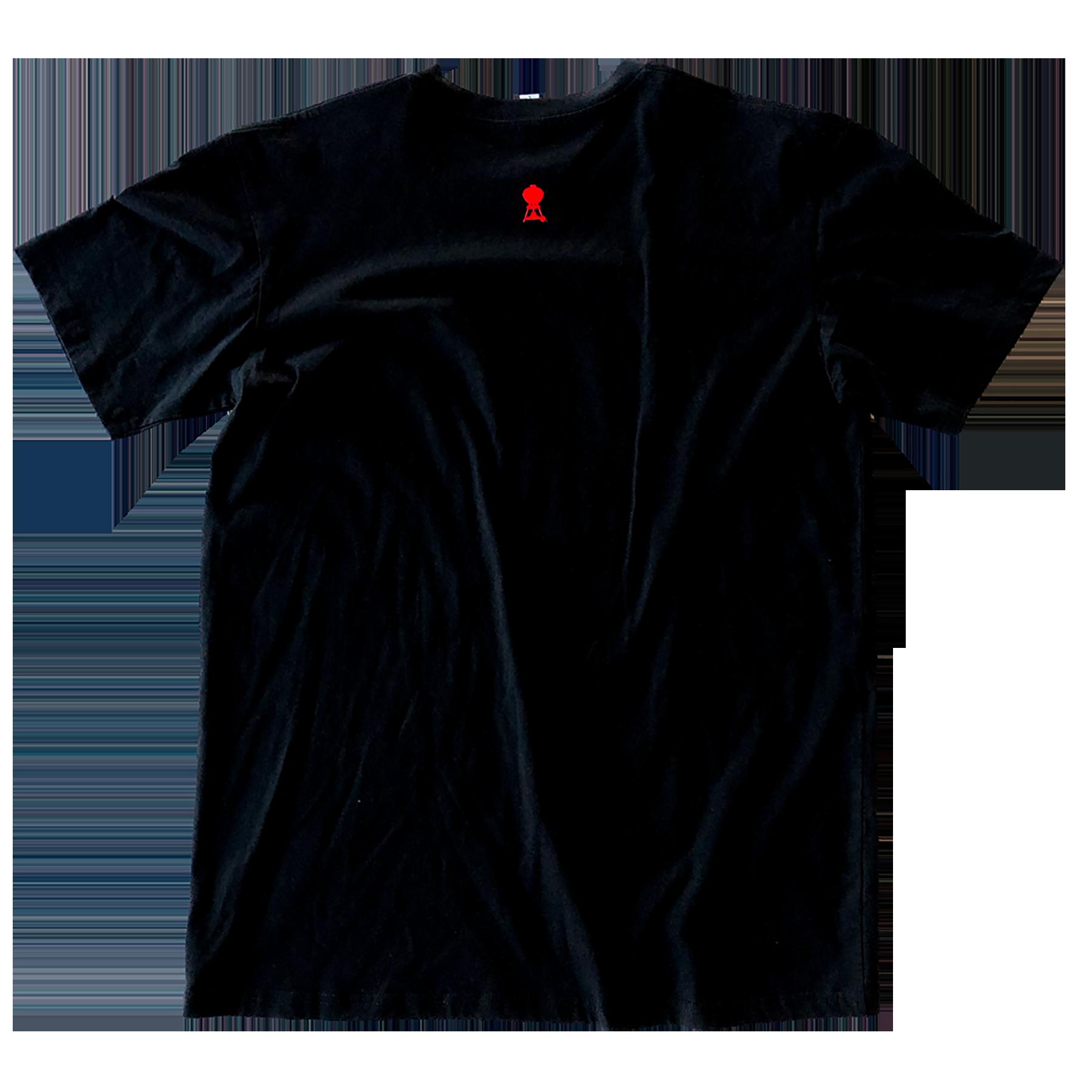 18041-hertige-kettle-black-back_1800-x-18000