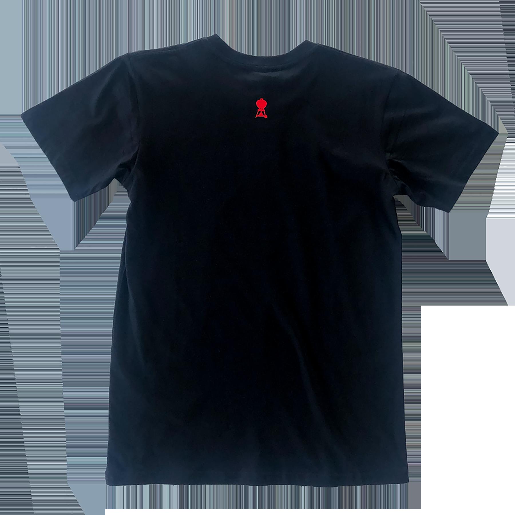 18047-Retro-t-shirt-black-back_1800-x-18000