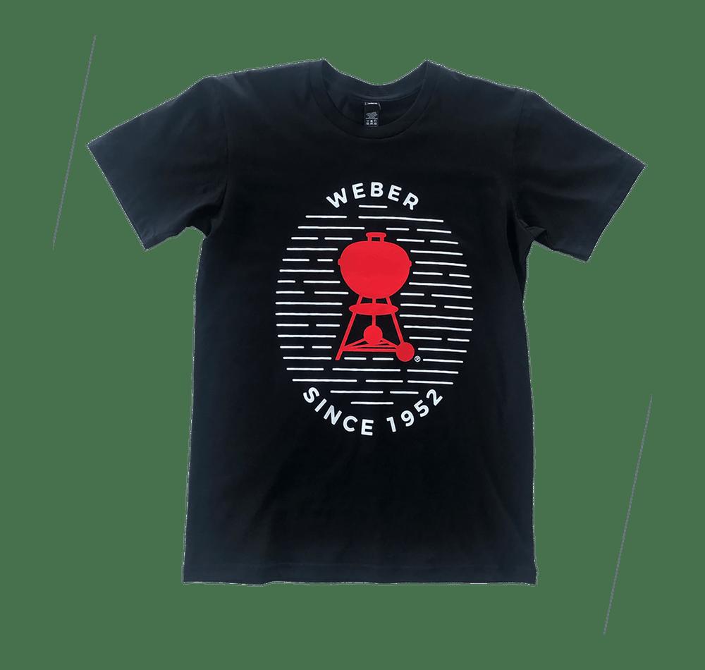 18047-Retro-t-shirt-black-front_1800-x-1800