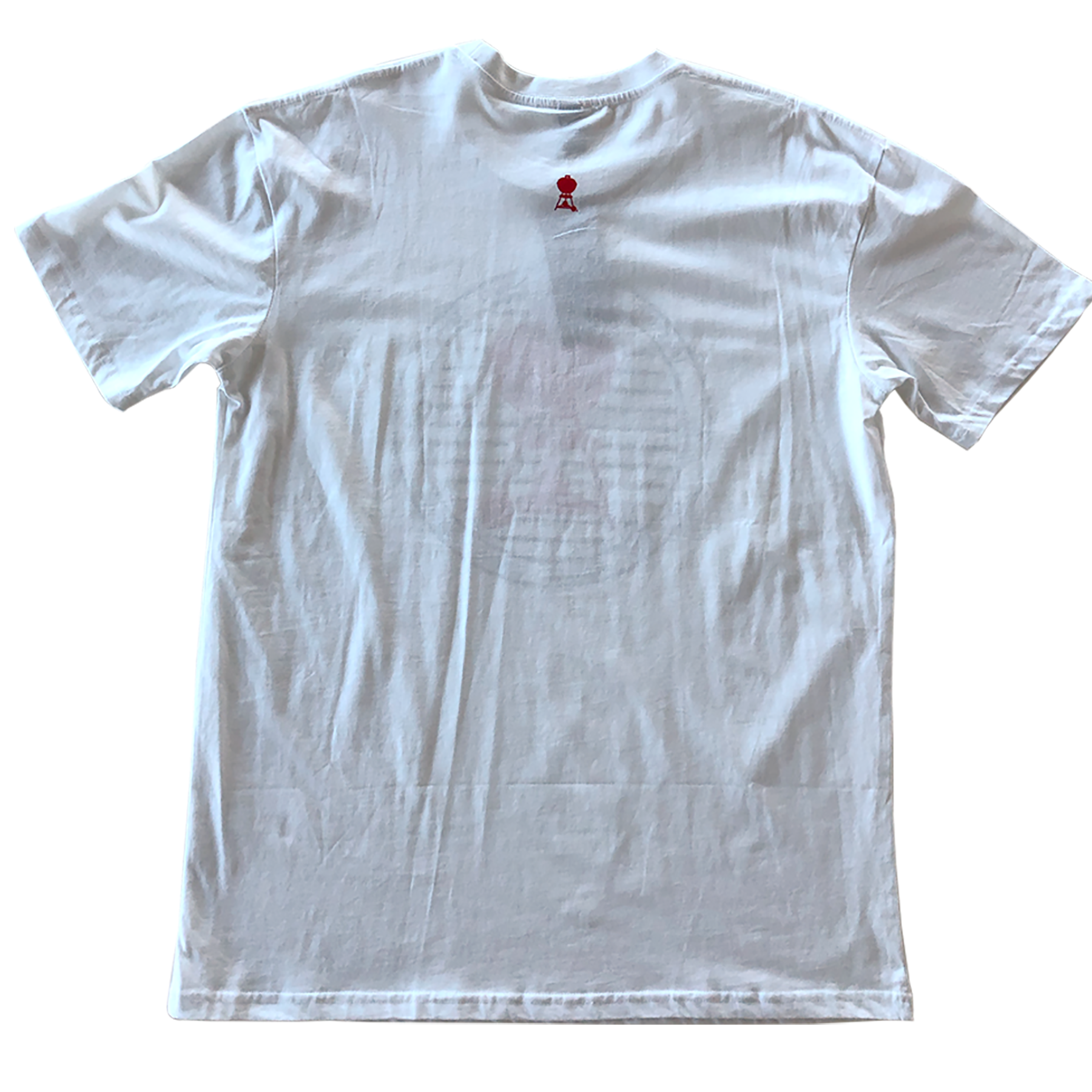 18053-Heritage-Kettle-White-back_1800-x-18000