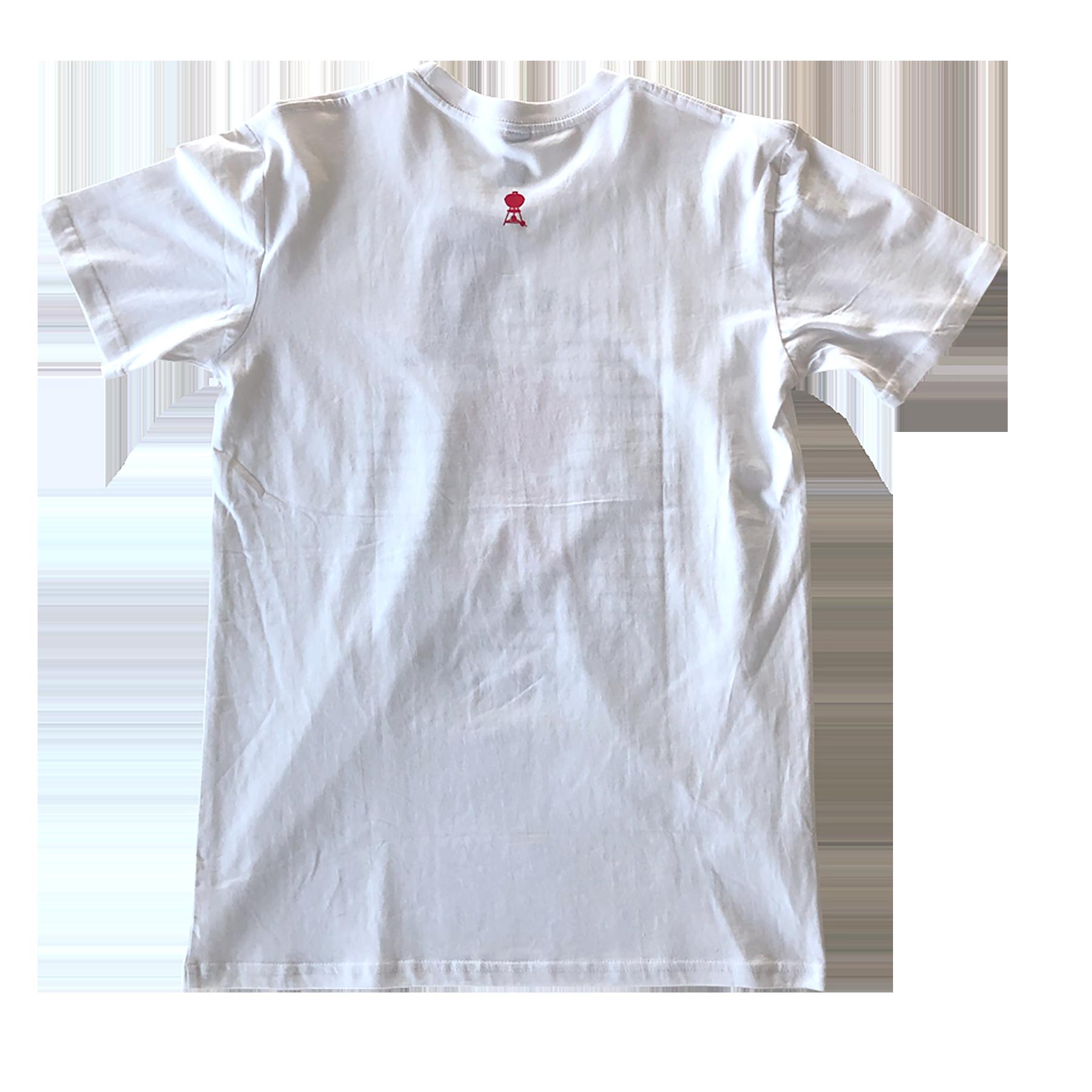 18059-Retro-t-shirt-white-back-_1800-x-18000