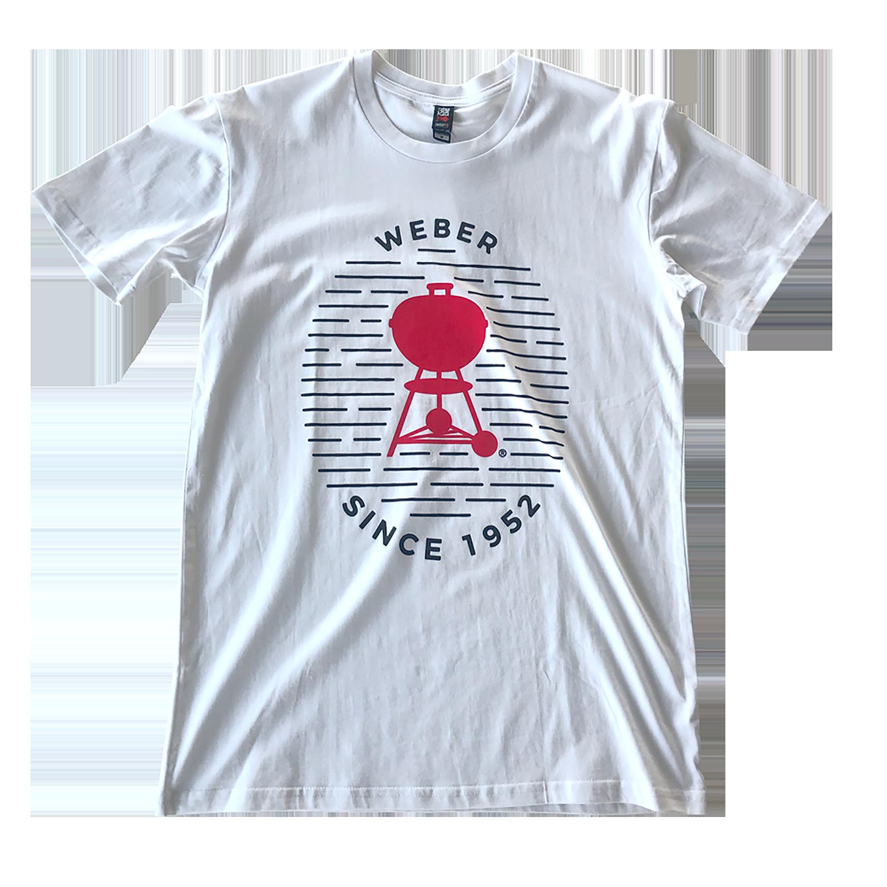 18059-Retro-t-shirt-white-front_1800-x-1800