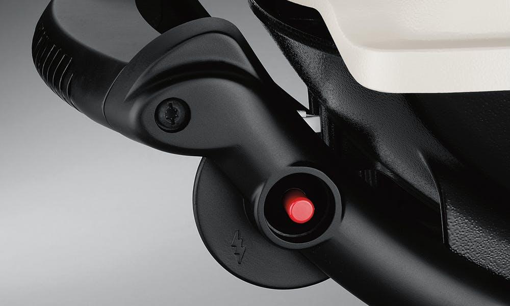 50060001O-Push-Button-Igniter-Q10001