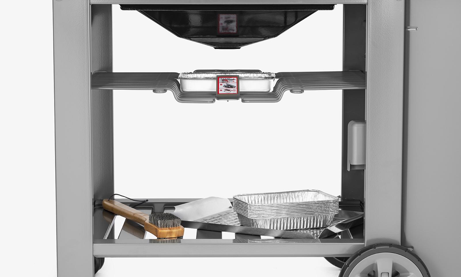 E310_Storage_Open_Cart1