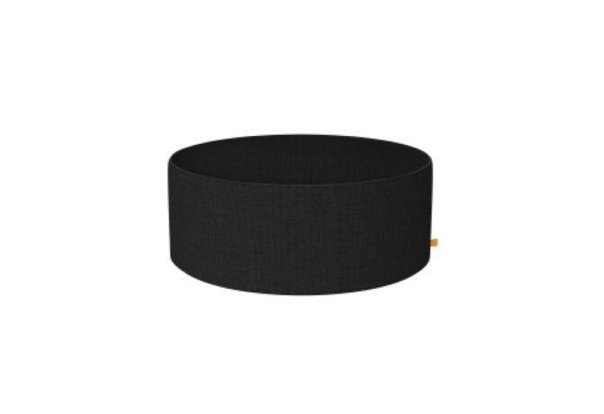 ecosmart-fire-ark-40-cover-accessory-black-45-angle