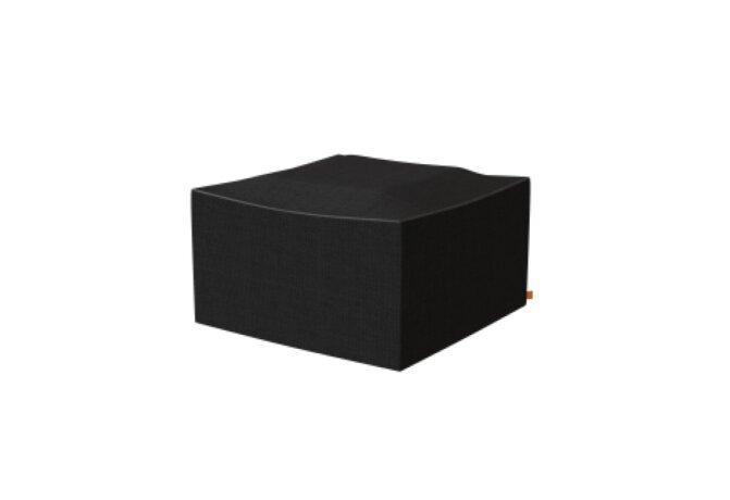 ecosmart-fire-base-30-cover-accessory-black-45-angle