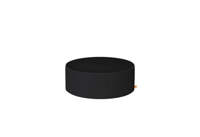 ecosmart-fire-mix-600-cover-accessory-black-45-angle