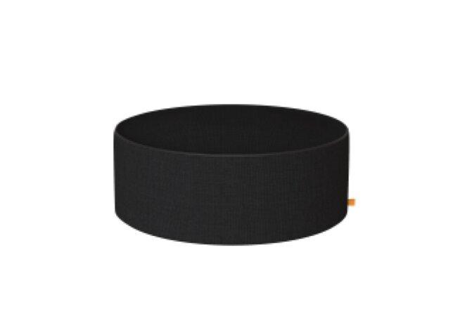 ecosmart-fire-mix-850-cover-accessory-black-45-angle