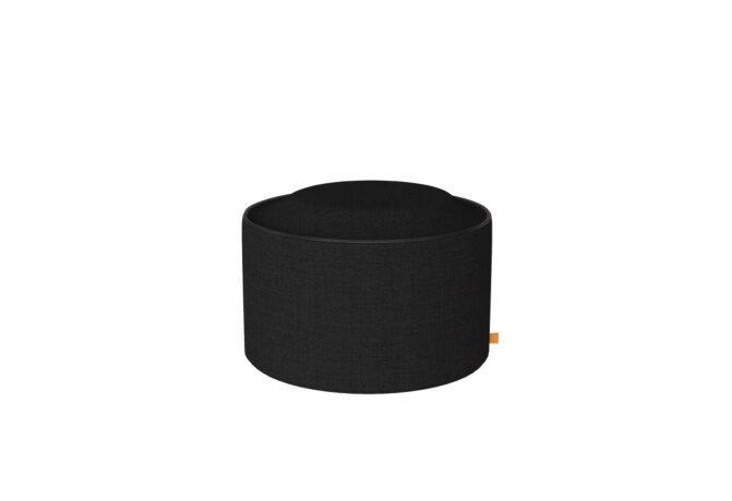 ecosmart-fire-pod-30-cover-accessory-black-45-angle