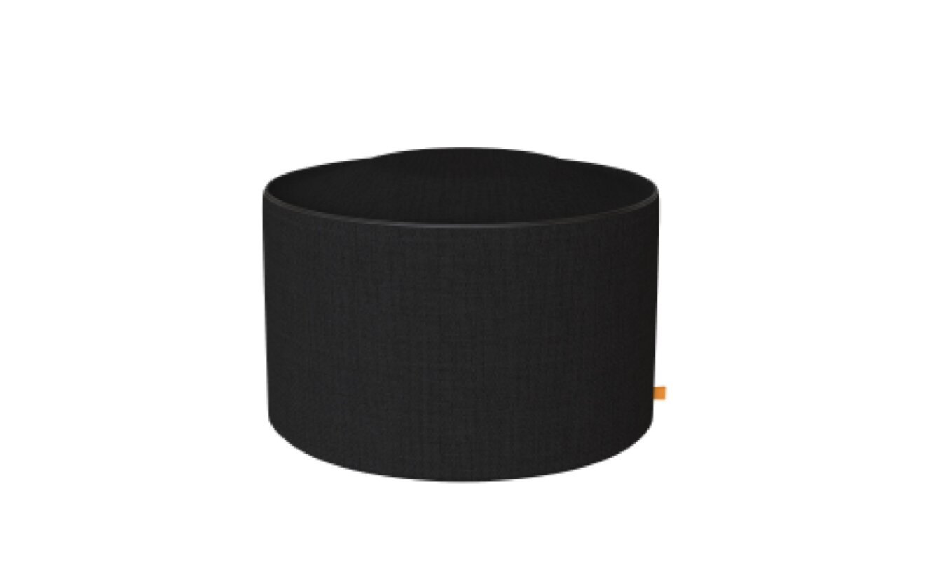 ecosmart-fire-pod-40-cover-accessory-black-45-angle