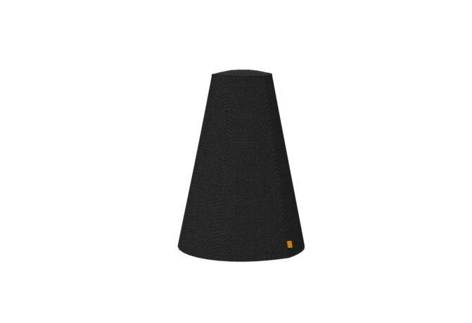 ecosmart-fire-stix-cover-accessory-black-front